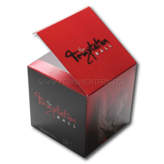 Full color printed gift boxes permanent print toronto full color gift box printing negle Choice Image